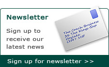 Click to sign up for the Coach Business Newsletter
